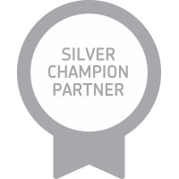 silver-champion.png